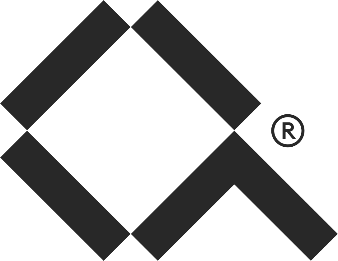 Alva_Brand_System_Brandmark