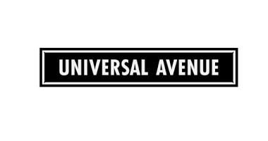 UA-new