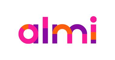 almi-new-2